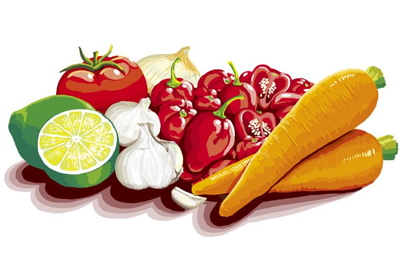 vegetable_tomato